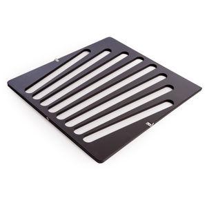 Trend DGP/IP/SF Inner Plate Straight Fan