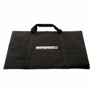 Trend SM/BP Scribemaster Pro Carry Case