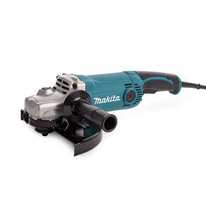 "Makita GA9050 9""/230mm Angle Grinder (2000 watts)"