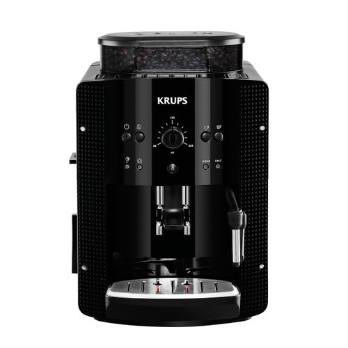 Krups EA8108 Espresseria Automatic Bean to Cup