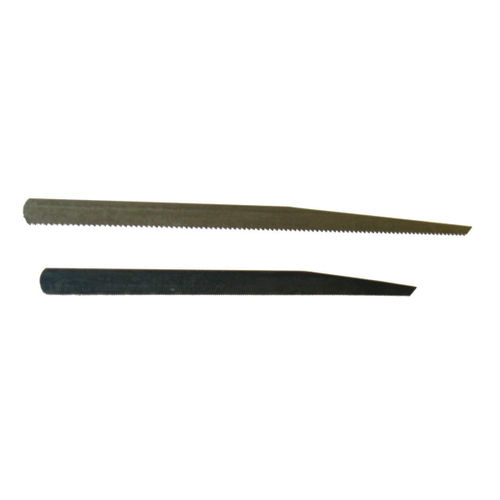 Eclipse 71-230R Padsaw Blades for Metal and Wood (Pack of 2)