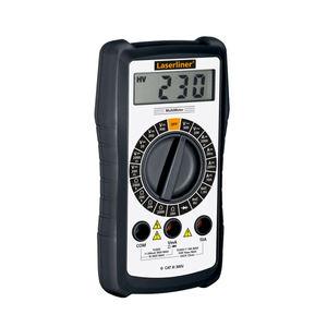 Laserliner 083.031A MultiMeter