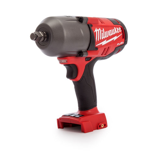 Milwaukee M18 Fuel CHIWF12-0 Impact Wrench 1/2 Inch (Body Only)