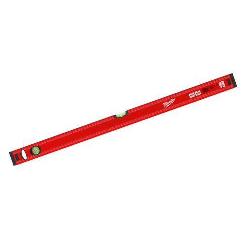 Milwaukee 4932459092 Redstick Slim Level 800mm