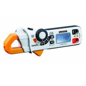 Laserliner 083.040A MultiClamp-Meter Pro