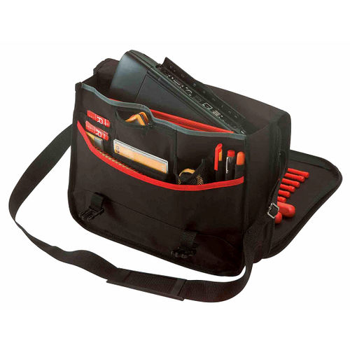 Plano PL559T Technic Tool Brief Case