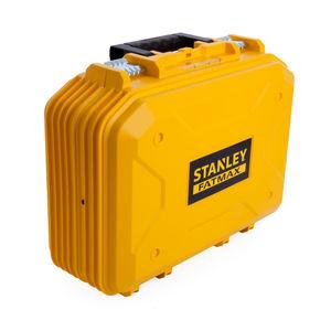 Stanley FMST1-71943 Fatmax Technician Case