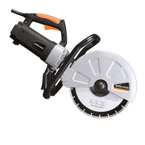 Evolution Electric Disc Cutter 12 Inch / 305mm