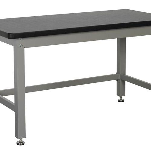 Sealey API1500 Workbench Steel Industrial 1.5mtr