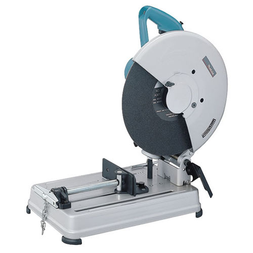Makita 2414NB Abrasive Cut Off Saw 110V