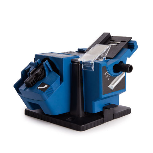 Scheppach GS650 Multi-App Tool Sharpener