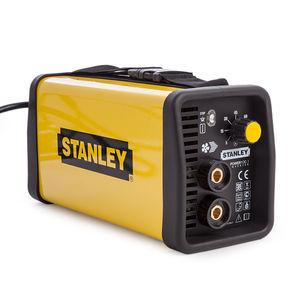 Stanley Power 100 Welding Set