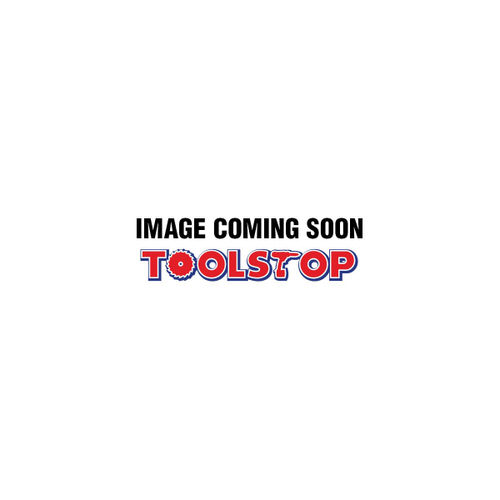 "Scheppach LMP530BSV 21"" 190cc Self Propelled Petrol Lawn Mower"