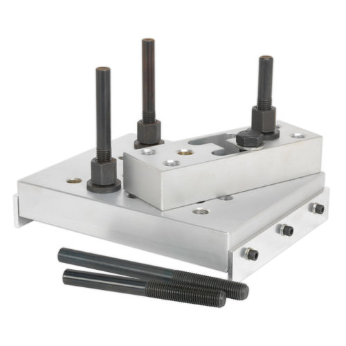 Sealey VS7036 Universal Press Support Block