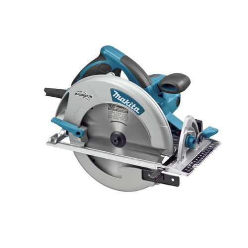 "Makita 5008MG 8""/210mm Circular Saw 240V"