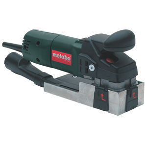 Metabo LF724 Paint Remover