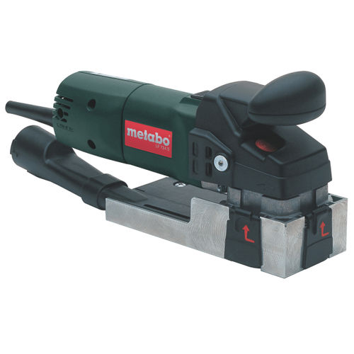 Metabo LF724 Paint Remover 110V