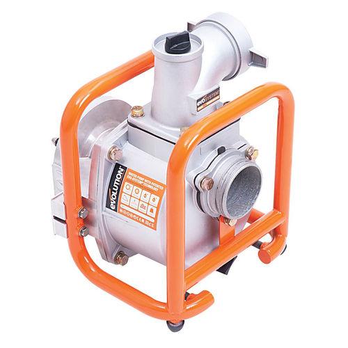 Evolution DWP1000 Evo-System Water Pump Attachment for EVO200