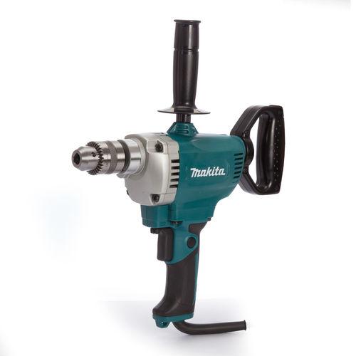 Makita DS4012 13mm Rotary Drill 110V