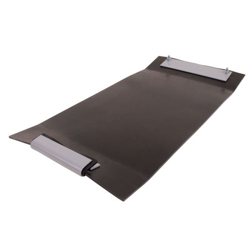 Evolution Hulk 400 x 320mm Paving Pad