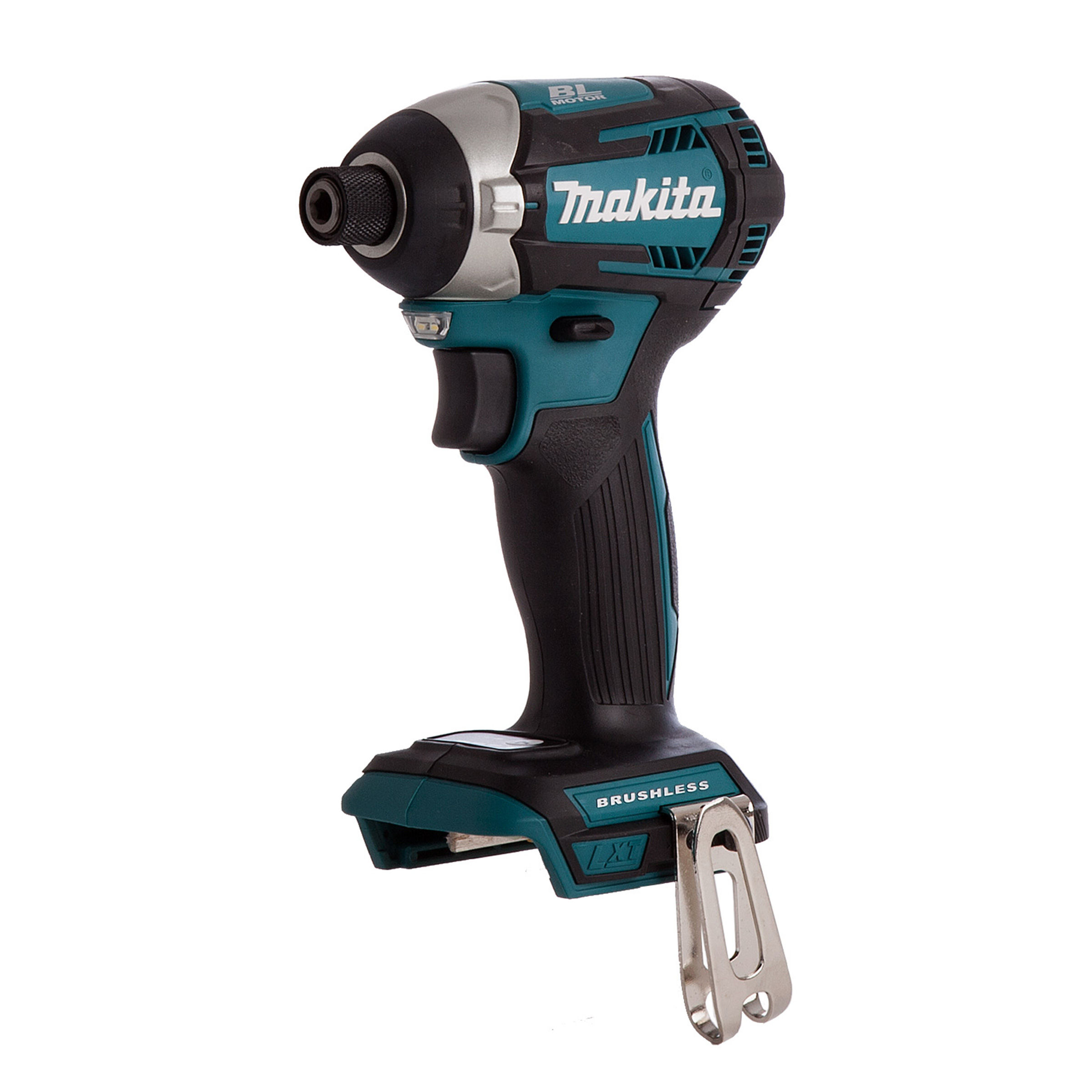 Tools & Electrical Tools Makita DTD154Z 18V Brushless Impact Driver (Body Only)