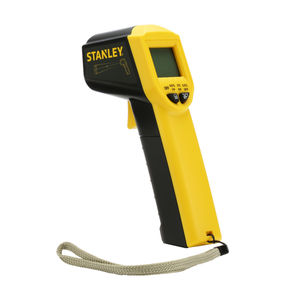 Stanley STHT0-77365 Digital Infrared Thermometer -38C - 520C