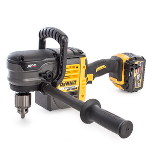 Dewalt DCD460T2 54V Flexvolt Stud and Joist Drill (2 x 6.0Ah Batteries)