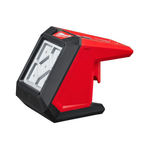 Milwaukee M12AL-0 Rover Area Light (Body Only)