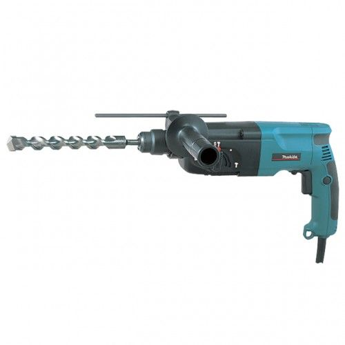 Makita HR2450 SDS Plus Rotary Hammer 110 Volt