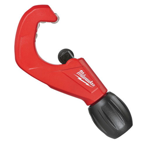Milwaukee 48229252 Constant Swing Copper Tubing Cutter 3-42mm