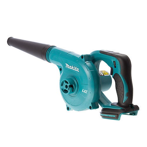 Makita DUB182Z 18V Cordless Li-ion Blower (Body Only)