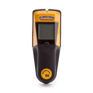 Zircon Z65186 MultiScanner x85 OneStep