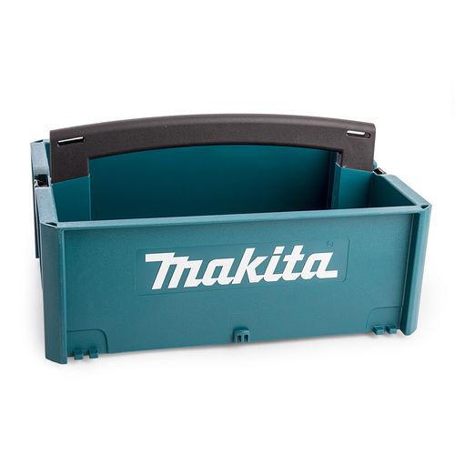 Makita P-83836 Makpac Toolbox 1