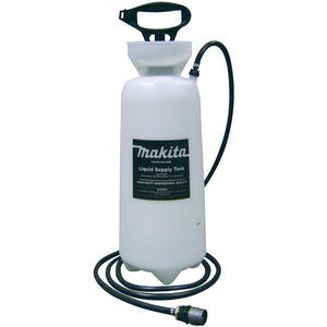 Makita P-54047 Water Supply Tank 13.2 Litre Capacity