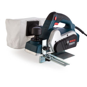 Bosch GHO 16-82 Electric Planer 630W