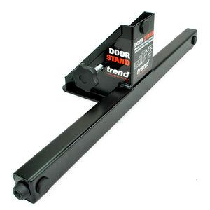 Trend D/STAND/A Door Stand 32mm - 55mm