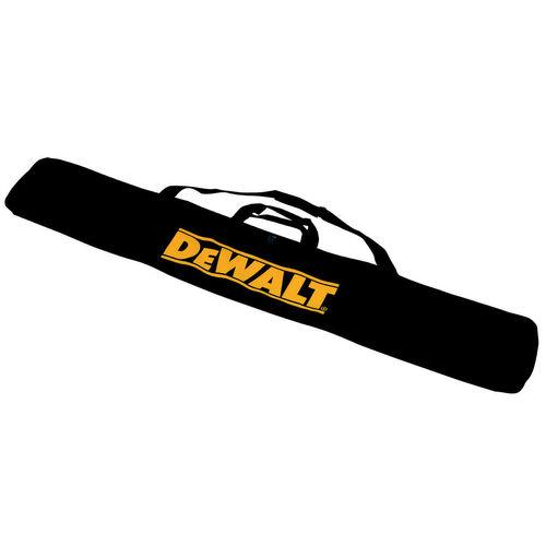 Dewalt DWS5025 Guide Rail Carry Bag