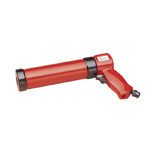 SIP 07542 Trade Air Caulking Gun