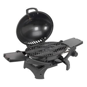 Sealey BBQ07 Gas Barbecue Portable