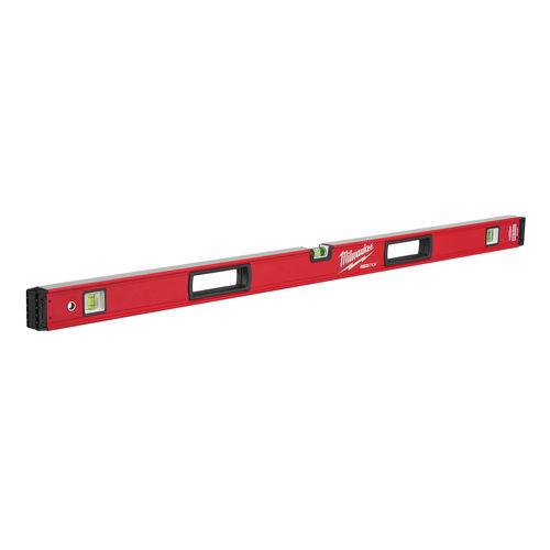 Milwaukee 4932459068 Redstick Backbone Level 1220mm