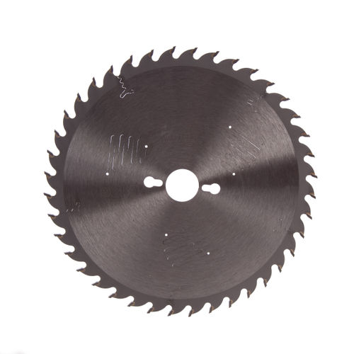 Dewalt DT4322 Mitre Saw Blade 250mm x 30mm Bore 40 Teeth