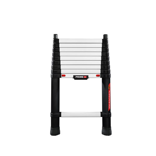 Telesteps 70232 Prime Line Telescopic Ladder 3.2m