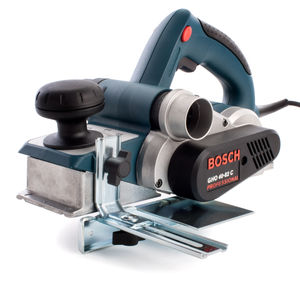 Bosch GHO40-82C Portable Planer