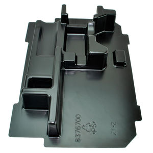 Makita 837670-0 Inner Tray for Makpac Type 2 Connector Case