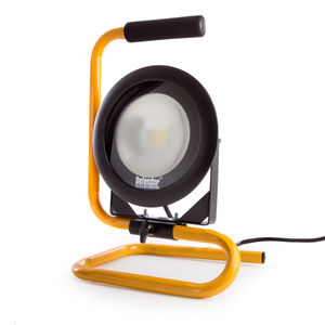 Defender E204020 LEDDF1200 Floor Light 20W 240V
