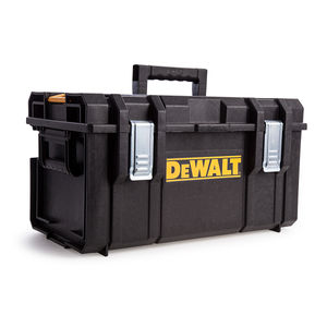 Dewalt 1-70-322-SP DS300 Toughsystem Toolbox (No Tote Tray)