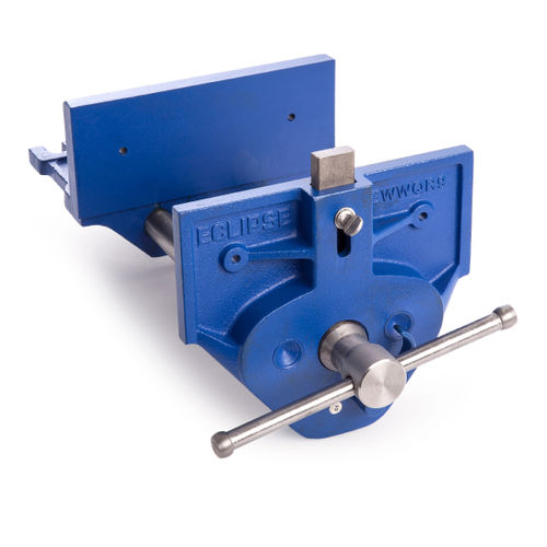 Eclipse EWWQR9 Woodworking Vice Quick Release 9 Inch / 230mm