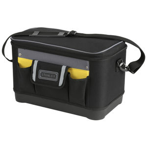 Stanley 1-96-193 Stanley Rigid Multi Purpose Toolbag 16in