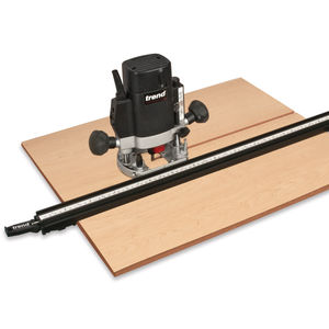 Toolstop Routing Jigs And Router Jigs From Trend
