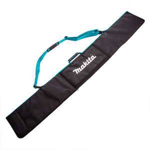Makita B-57613 Protective Guide Rail Holder / Carry Case